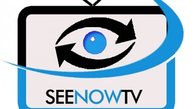 Hang Out With SeenowTV